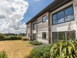 Thumbnail to rent in Melville, Parkway, Newbury