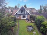 Thumbnail for sale in Tuddenham Road, Ipswich