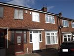 Thumbnail to rent in Benson Street, Stockton On Tees, Teeside