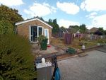Thumbnail for sale in Lonscale Drive, Styvechale, Coventry