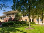 Thumbnail to rent in Wymers, Wexham Springs, Framewood Road, Slough, Buckinghamshire