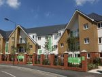 Thumbnail to rent in Lansdown Road, Sidcup