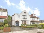 Thumbnail to rent in Brookfield Park, London