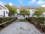 Thumbnail to rent in School Lane, Troon, Camborne