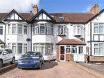 Thumbnail for sale in Pickhurst Rise, West Wickham