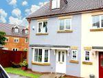 Thumbnail to rent in Nant Y Fron, Tonyrefail -, Porth