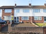 Thumbnail for sale in Beake Avenue, Coventry