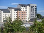 """Thumbnail to rent in """"Eider"""" at Park Road, Aberdeen"""