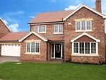 Thumbnail for sale in Howe Lane, Goxhill, Barrow-Upon-Humber