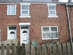 Thumbnail to rent in George Street, Ashington