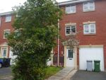Thumbnail to rent in Capel Way, Nantwich