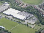 Thumbnail for sale in 13/14 Shaftesbury Avenue, Tynepoint Industrial Estate, South Shields, South Tyneside