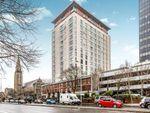Thumbnail to rent in Flat 37, 38-42 Newport Road, Cardiff, Caerdydd