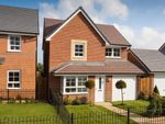 """Thumbnail to rent in """"Derwent"""" at Ponds Court Business, Genesis Way, Consett"""