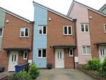 Thumbnail for sale in Aldham House Lane, Wombwell, Barnsley, South Yorkshire