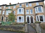 Thumbnail for sale in Princess Royal Terrace, Scarborough
