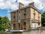 Thumbnail to rent in Miles House, Bathwick Hill, Bath