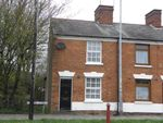 Thumbnail to rent in Oxford Street, Daventry