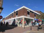 Thumbnail to rent in 53 Mill Street, Macclesfield