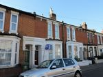 Thumbnail to rent in Playfair Road, Southsea