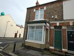 Thumbnail to rent in Westbury Street, Thornaby, Stockton-On-Tees