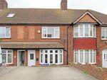 Thumbnail for sale in Beechwood Avenue, Milton Regis, Sittingbourne, Kent