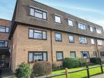 Thumbnail for sale in Andringham Lodge, 51 Palace Grove, Bromley