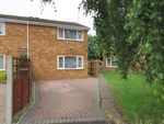 Thumbnail for sale in Priors Close, Rushden