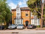 Thumbnail for sale in St. Peters Road, Croydon