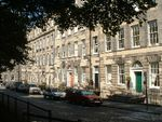 Thumbnail to rent in Gayfield Square, Central, Edinburgh