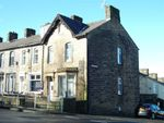 Thumbnail to rent in Burnley Road, Colne, Lancashire