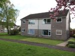Thumbnail to rent in May Tree Road, Radstock, Avon