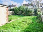 Thumbnail for sale in Aragon Close, Ashford, Kent