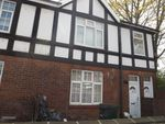 Thumbnail to rent in Elswick Road, Newcastle Upon Tyne