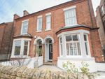 Thumbnail for sale in Mabel Grove, West Bridgford, Nottingham