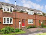 Thumbnail for sale in Nelson Road, Wouldham, Rochester, Kent