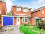 Thumbnail to rent in Old Park Road, Wednesbury, West Midlands