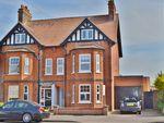 Thumbnail to rent in High Road East, Felixstowe