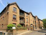 Thumbnail to rent in Regents Court, Sheet Street, Windsor, Berkshire