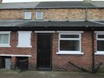 Thumbnail to rent in Chestnut Street, Ashington