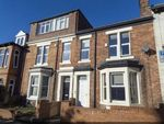 Thumbnail to rent in 33 Manor House Road, Jesmond, Jesmond