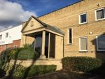 Thumbnail to rent in Bradford Road, Birstall, Batley
