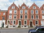 Thumbnail to rent in 9 Regent Street, The Professional Quarter, The Professional Quarter, Nottingham