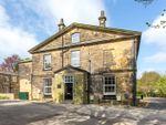 Thumbnail to rent in Fraser House, Oakwood Lane, Oakwood, Leeds