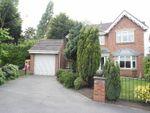 Thumbnail for sale in Gleneagles Close, Lowton