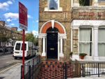 Thumbnail to rent in Saratoga Road, London
