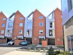 Thumbnail to rent in The Pightle, Church Lane, Newmarket