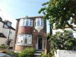 Thumbnail to rent in Chicago Avenue, Gillingham