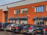 Thumbnail to rent in Unit 4 Parkside Industrial Estate, Glover Way, Leeds, West Yorkshire