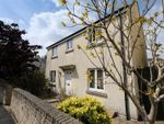 Thumbnail to rent in Orchid Drive, Odd Down, Bath